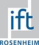IFT_Rosenheim_Logo